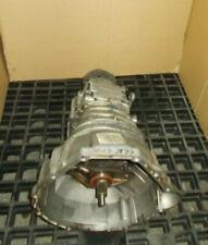 Cambio 170 260 000  Mercedes CLK  200 compressor W208  BENZINA anno 1996 A 2002