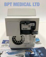 Datex-Ohmeda GE Modulo GAS E-C0-00 con D-cavartela Acqua Trap ECO-00