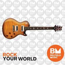 PRS Paul Reed Smith SE 245 Electric Guitar Tobacco Sunburst - Brand New
