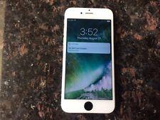 Good-Apple iPhone 6s - 32GB - Space Gray (Unlocked) Smartphone