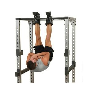 Handstand Hanged Upside Down Shoes Gym Fit Equipment Boots For Inverted Device