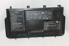 audi 80 cabriolet fuse box wiring diagram audi 80 cabriolet audi 80 relay in vehicle parts & accessories | ebay