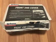 Vintage 1990 Mopar #82300334 Chrysler Dodge Intrepid Es Front End Cover