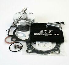 Honda TRX450R /'04-/'05 /'06-/'14 Wiseco Piston Rings Set 2004-2014 9600XS