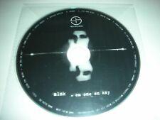 Mlnk - Em One en Kay - 10 Track
