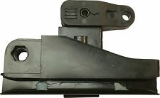 Chamberlain Outer Trolley 041A5800 For Liftmaster Motorlift Garage Door Openers