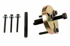 Laser Tools 6142 Crankshaft Pulley Puller Set for BMW Mini