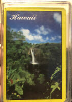 Hawaii Playing Deck Of Cards