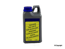 Genuine Gear Oil fits 1998-2009 Volvo V70 S40 S60  WD EXPRESS