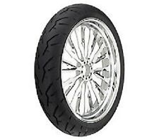 PIRELLI 120/70-21 NIGHT DRAGON FRONT TIRE HARLEY ELECTRA GLIDE ROAD KING STREET