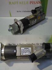 Siemens 1FK7022-5AF01-1SV0-Z