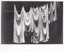 Roy Arenella Clothesline Original Vintage circa 1975