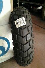 Gomma moto Pirelli SL60 misura 120/90-10 (57J)