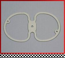 Joint Couvre Culbuteur pour BMW R 100 RT/2 Classic Monolever - année 94-96