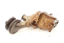 Audi V8 D11 07715153B 077115109D Motorölpumpe Pumpe Öl Motor