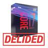 Intel Core i7-9700K 4.90GHz Processor - BOXED