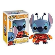 Funko - Disney Lilo & Stitch Experiment 626 Pop! Vinyl Figure
