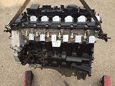 M57 D30 (306D4) Motor BMW  3.0L, 200Kw