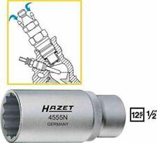 27mm Diesel Injector Nozzle Socket Mercedes VW Audi Volvo Peugeot Ford Hazet