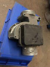 Porsche 944 turbo air flow meter, 0 280 203 026 951 606 121 01 (B2-3)