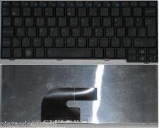 Tastiera Asus Eee pc MK90H nero