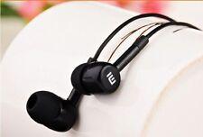 3.5mm In-ear Headphone Stereo Earbuds Earphone Headset for Samsung mi iPhone gmb