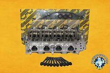 Honda Civic EX SI 1.6 VTEC Cylinder Head t# PO8 VTEC D16Z6 92-95 Head Set Bolts