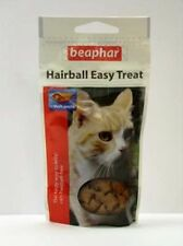 Beaphar Cat Soft Snacks