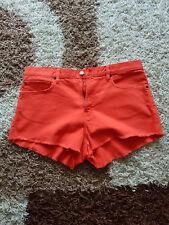Ralph Lauren Damen Bermudas Shorts Gr.31