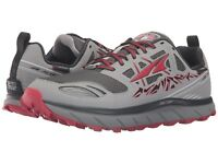 Men's Altra Footwear Lone Peak 3 Neoshell Zero Drop Trail Running Shoes US Sizes