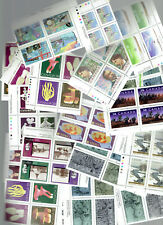 CANADA POSTAGE 100x38cent mint never hinged Your price $30.40