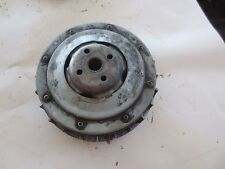 2005 Yamaha Grizzly 660 4x4 ATV Primary Drive Clutch (191/10)