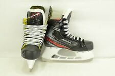 Bauer Vapor X2.9 Ice Hockey Skates Junior Size 4.5 D (0529-B-X2.9-4.5D)