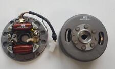 Zündung  6V für Honda Dax  u.a.   nippon denso