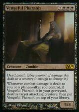 Vengeful Pharaoh FOIL | NM | M12 | Magic MTG