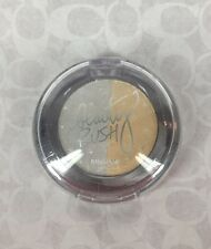 Victoria's Secret Beauty Rush Eye Shadow Duo Merry Metals NEW & SEALED