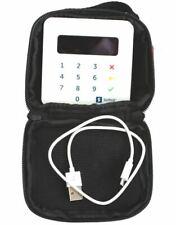 Hama Tasche Etui Case Hülle für SumUp Air Karten-Terminal EC Karten-Lesegerät