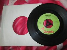 Blodwyn Pig – Same Old Story  Chrysalis – WIP 6078 UK 7inch Single
