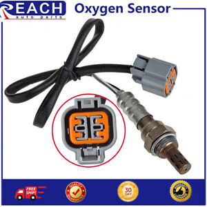 Downstream Oxygen Sensor For 2011 Hyundai Sonata/2011-2013 Kia Optima 2.0L 2.4L