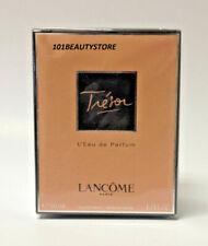 LANCOME Tresor EDP 1.7oz **NEW WITH SEAL**