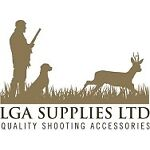 LGA Supplies/Outdoors