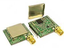 SX1276 Wireless LoRa Module, Semtech, IoT, 915MHz Transceiver, FAST Ship SYDNEY