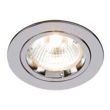 Arredamento e bricolage Poole Lighting per la casa argento