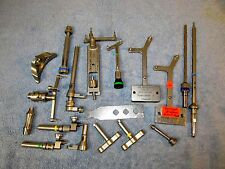 BrainLab BRAIN LAB Part Tool Lot 41832A, 55080B Cutting Block/Steampunk J364