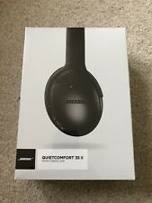 Bose Qc35 II QuietComfort 2 Noise Canceling Wireless Headphones