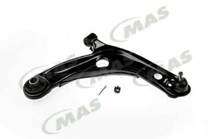 MAS Industries CB74284 Suspension Control Arm and Ball Joint Assembly