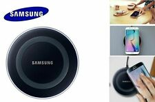GENUINE Samsung Wireless Charging Charger Station Galaxy S10 S9 S8 Plus