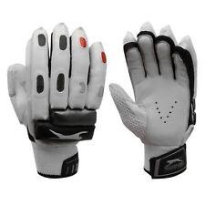 Slazenger prem cricket gants de batteur rh garçons