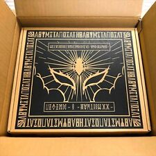 BABYMETAL LEGEND -S- BAPTISM XX THE ONE Limited Edition Special Box NEW