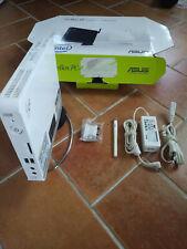 Asus eeeBox PC B202 2GB RAM Windows 10